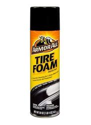 Armor All 20Oz Tire Foam Protectant