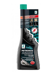 Petronas 250ml Durance Fuel Injector Cleaner