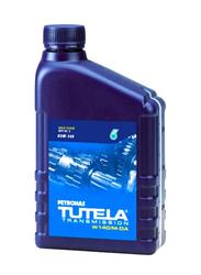 Petronas 1Ltr Tutela Transmission Fluid W140/M-Da