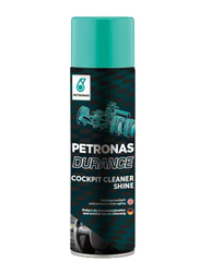 Petronas 500ml Durance Cockpit Cleaner Shine
