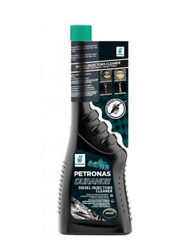 Petronas 250ml Durance Diesel Injector Cleaner