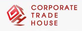 Corporate Trade House