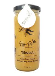 NGA PI Honey Tow Hai Honey, 315g