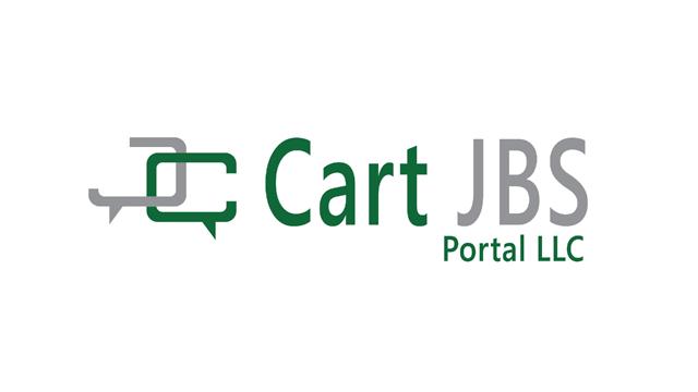 Cart JBS