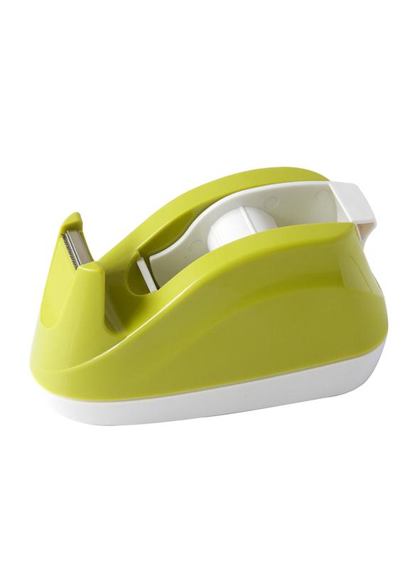 Deli Tape Dispenser, E808, Assorted Colors