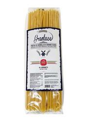 Granluce Spaghetti Pasta, 500g