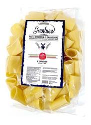 Granluce Paccheri Pasta, 500g