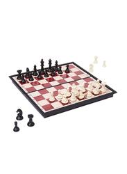 Dollar Plus Brain Chess Board Game