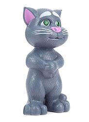 Babytintin Talking Tom Cat Toy, Ages 6+