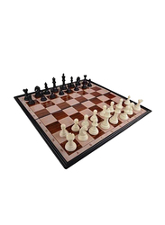 Brain Games Chess Board Game Educational Toys Lot