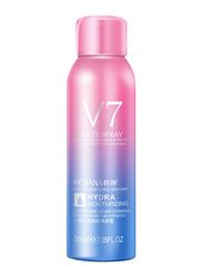 Rorec V7 Hydra Moisturizing Lazy Spray, 200ml