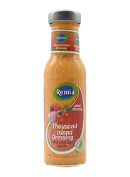 Remia Thousand Island Salad Dressing, 250ml