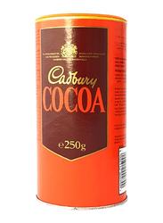 Cadbury Cocoa Powder, 250g