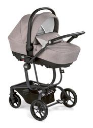 Cam Taski Sport Travel System Baby Stroller, Beige