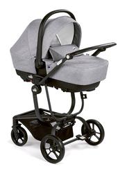 Cam Taski Sport Travel System Baby Stroller, Grey