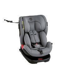Cam Scudo Car Seat, Grey