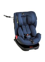Cam Scudo Car Seat, Blue