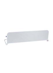 Cam Dolcenanna Pop Rail Bed Barrier, Grey