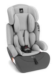 Cam Combo Car Seat, Grey