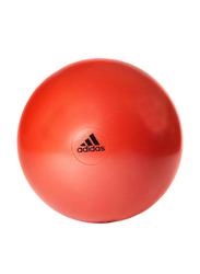 Adidas Anti-Burst Gymball, 75cm, Orange