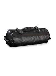 800sport Power Bag, 30 Kg, Black