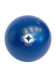 Merrithew Mini Stability Ball, Small, Blue