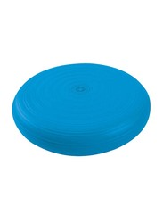 Merrithew Stability Cushion, Large, Blue