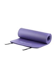 Merrithew Pilates Express Mat, Deep Violet