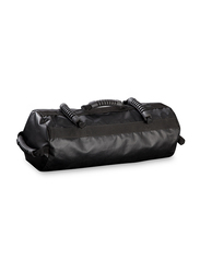 800sport Power Bag, 40 Kg, Black