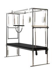 Merrithew Cadillac/ Trapeze Table, Black