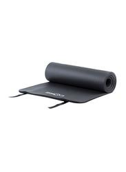 Merrithew Express Mat Pilates, Black