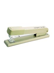 Kangaro 35-Sheets Stapler, 24/6-24/8, 26/6-26/8, DS-435, Light Grey