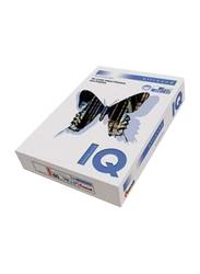 Mondi IQ Printer PAPER, 80 GSM, A4 Size, White