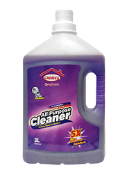 Chemex @MyHome All Purpose Cleaner, 3 Liter