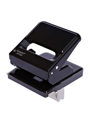 Kangaro Punching Machine, DP520, Black