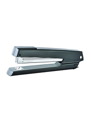 Kangaro 30-Sheets Capacity Stapler, DS-425, Black