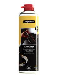 Fellowes Air Duster, 350ml