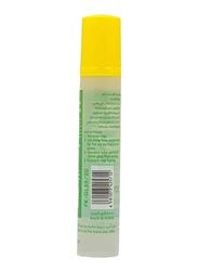 Fantastick FK-GL55/20 Liquid Glue, 55ml, Green/Yellow