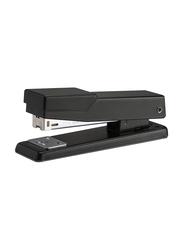 Kangaro 30-Sheets Capacity Stapler, DS-45, Black