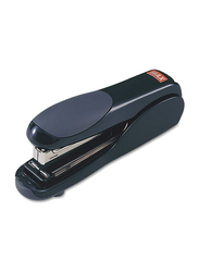 Max HD50DF Stapler, Grey