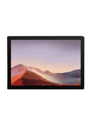 "Microsoft Surface Pro 7+ 2-in-1 Laptop, 12.3"" PixelSense Touch Display, Intel Core i7-1165G7 11th Gen 2.8 GHz, 1TB SSD, 16GB RAM, Intel Iris Xe Graphics, EN KB, Wi-Fi, Win10 Pro, 1NF-00006, Platinum"