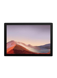 "Microsoft Surface Pro 7+ 2-in-1 Laptop, 12.3"" PixelSense Touch Display, Intel Core i7-1165G7 11th Gen 2.8 GHz, 512GB SSD, 16GB RAM, Intel Iris Xe Graphics, EN KB, Wi-Fi, Win10 Pro, 1ND-00006, Platinum"