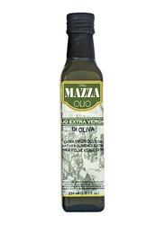 Mazza Italy Extra Virgin Olive Oil, 250ml