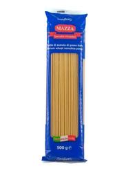 Mazza Spaghetti Pasta, 500g