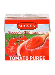 Mazza Tomato Puree, 500ml