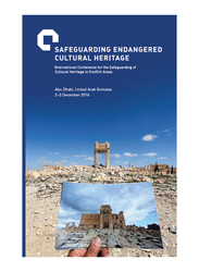 Sech Book (English), By: Department of Cultural & Tourism, Abu Dhabi