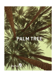 Palms (English), By: Department of Cultural & Tourism, Abu Dhabi