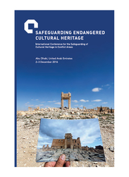 Sech Book (Arabic), By: Department of Cultural & Tourism, Abu Dhabi