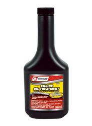 Penray 355ml Engine Oil Treatment
