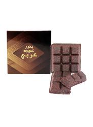 Hamil Al Musk Arabic Oud Bakhoor, 50g, Brown